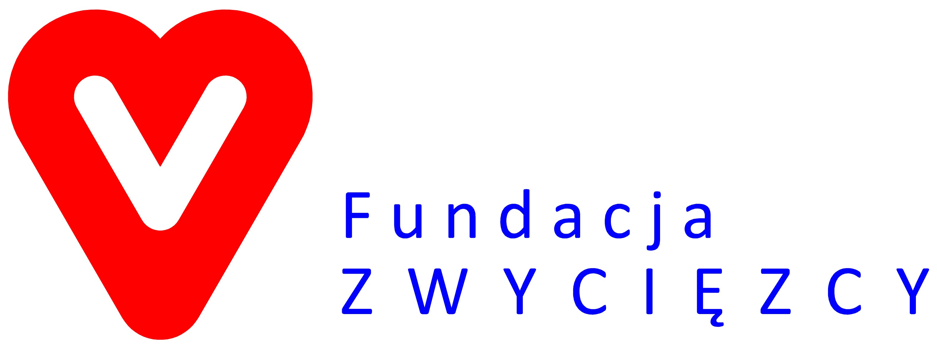 Fundacja Zwycięzcy